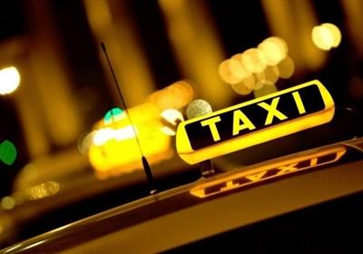 تاکسی اینترنتی