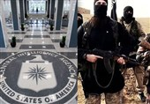روسیه: آمریکا تنها تظاهر به مقابله با داعش در عراق و سوریه میکند