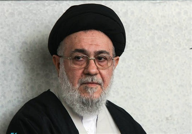 یادداشت جلیلی درخصوص نامه موسوی خوئینیها | گزارش گرانی را کدام رفیقتان به شما رسانده است؟