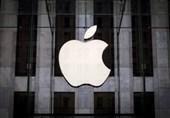 """اقدام """"اپل"""" شروع جنگ تجاری است/ناظمی: تنها مختص ایران نیست"""