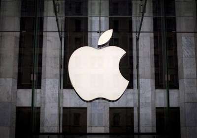 شرکت اپل اپ استور را برای کاربران ایرانی مسدود کرد
