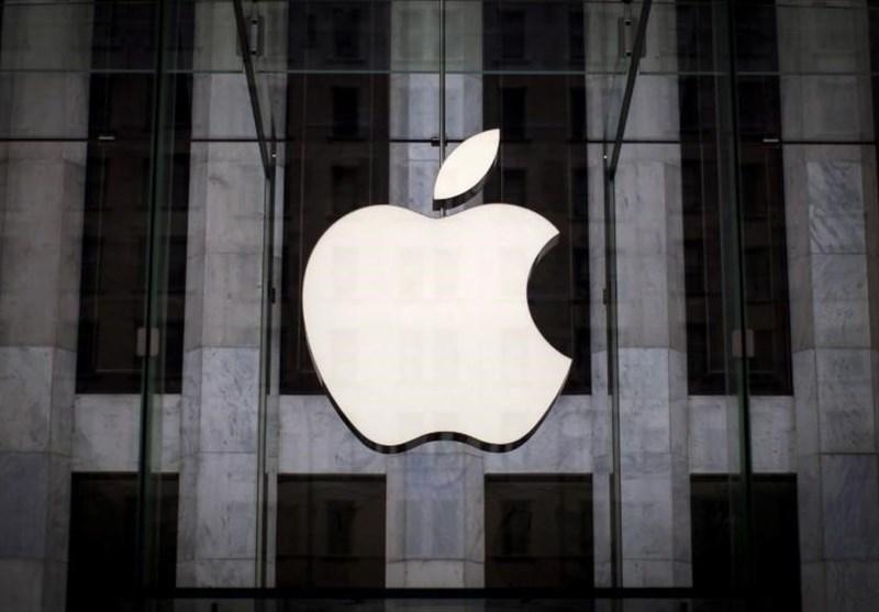 اپل یک سریال حماسی میسازد - اخبار تسنیم - Tasnim