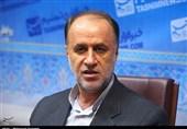 درخواست حاجیبابایی از لاریجانی درباره عوارض شهرداریها
