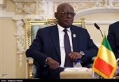 رئیس مجلس مالی: بررسی اسناد مالی سال 2017 در جلسه آتی بین المجالس اسلامی