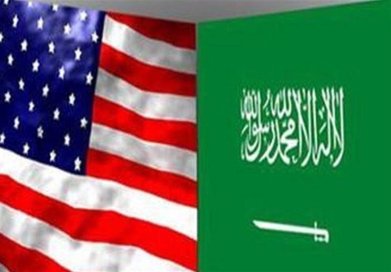 Reports: Attack Foiled near Saudi Palace in Jeddah