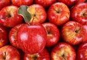 25 هزار تن سیب درختی برای تنظیم بازار شب عید ذخیره شد