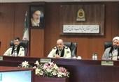 65 باند موادمخدر در غرب استان تهران منهدم شد