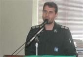 اردبیل| مساجد مستحکمترین سنگرهای مقابله با تهاجمات فرهنگی دشمنان است