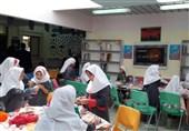 ویژهبرنامههای روز ملی کودک برای کودکان گلستانی اجرا میشود