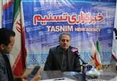 """برخی دستگاههای استان گلستان هنوز نسبت به """"آسیبهای اجتماعی"""" پاسخگو نیستند"""