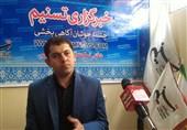 مسئولان استان قم اعتقادی به حمایت از پژوهشگران جوان ندارند