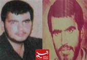 هویت پیکر شهدای گمنام دانشگاه امام حسین(ع) شناسایی شد+تصاویر