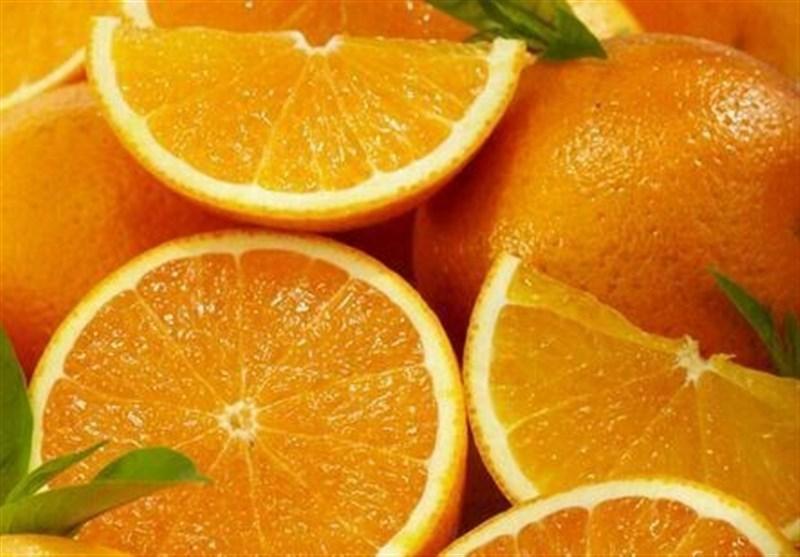 برتقال 1
