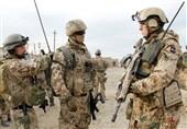 احتمال افزایش نظامیان آلمانی به 1400 نفر در افغانستان