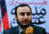 دبیر ستاد بزرگداشت چهلمین سالگرد پیروزی انقلاب اسلامی منصوب شد