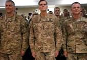 مرز سوریه و عراق آخرین یورش بزرگ به داعش خواهد بود