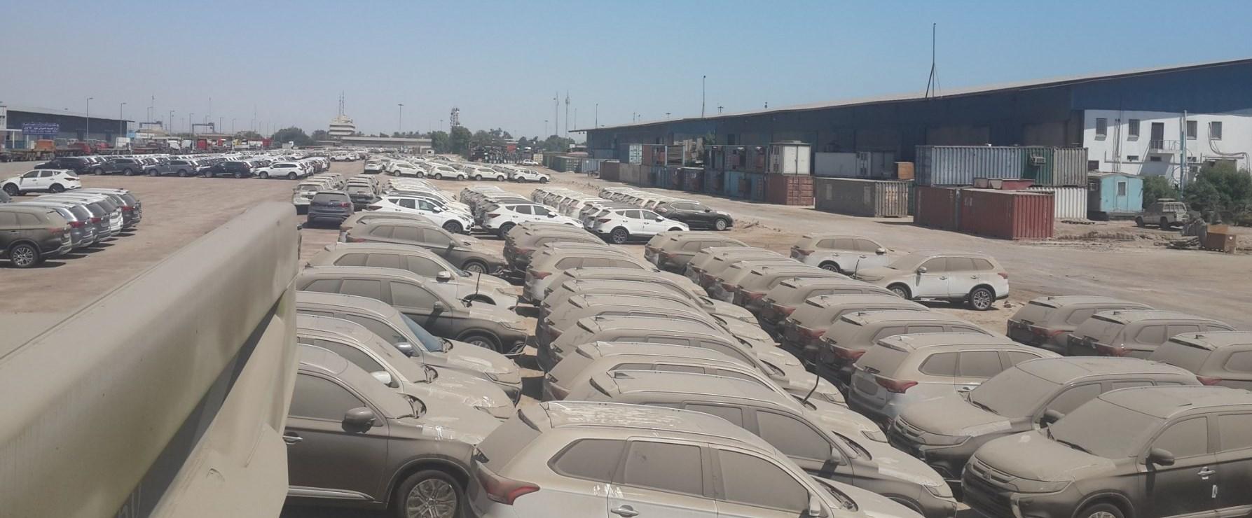 سود واردات خودرو ثبت سفارش خودرو اخبار بازار خودرو آخرین اخبار واردات خودرو