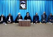 """بودجه فرهنگی وزارتارشاد """"ناچیز"""" است"""