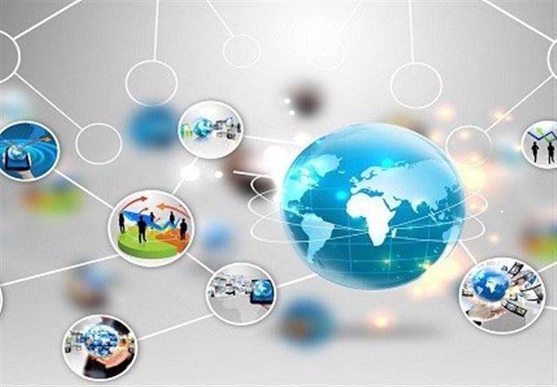 برگزاری پانل تخصصی توسعه کسبوکار دانشبنیان در حوزه سنجش از دور