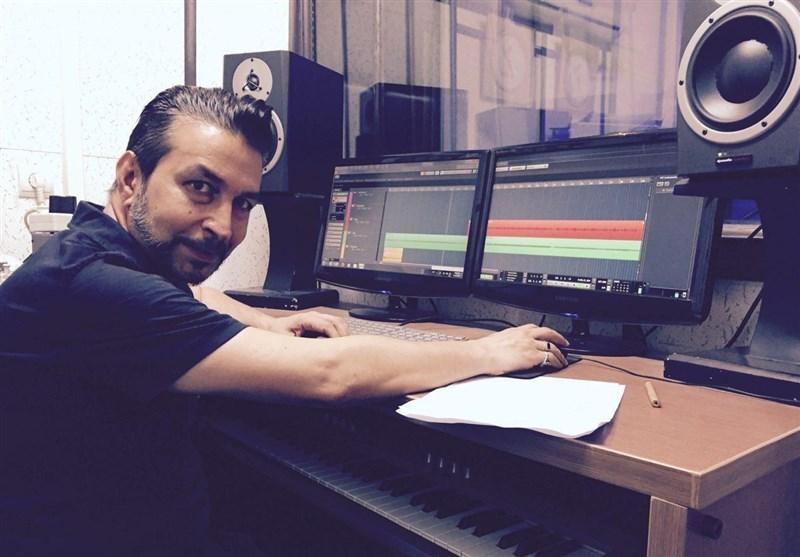 هر موسیقی ای نباید از رادیو پخش شود/ « ایران من » فرصتی برای مطرح شدن است