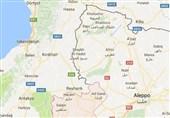خنثی سازی حمله النصره در ادلب/درخواست سوریه برای جلسه سازمان ممنوعیت سلاح شیمیایی درباره دوما