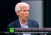 پورتر: اسناد نتانیاهو درباره برنامه هستهای ایران جعلی است