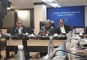 سلگی: رایزنی برای میهمان ویژه شدن ایران در پاریس/ شهرامنیا: رئیس نمایشگاه فرانکفورت به غرفه ایران میآید