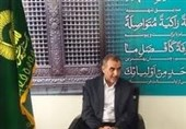 طرحهای محرومیتزدایی آستان قدس در 5 دهستان خراسان شمالی اجرا میشود