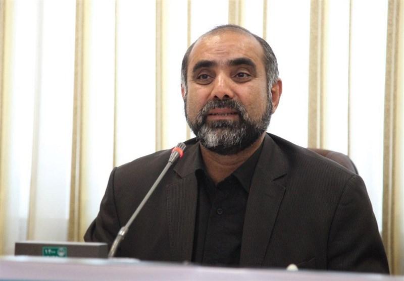 105 میلیارد تومان برای اجرای طرحهای اشتغالزایی در کرمانشاه اختصاص یافت