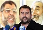 تهیه برنامهای درباره «صالح العاروری» در اسرائیل؛ آیا هدف، ترور رهبران مقاومت است؟