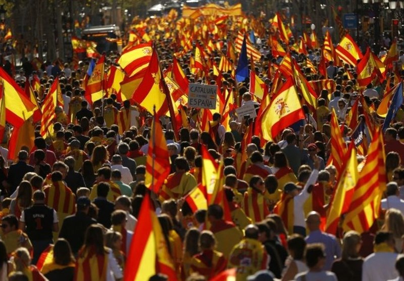 Over Half of Spaniards Want Early National Election: Poll