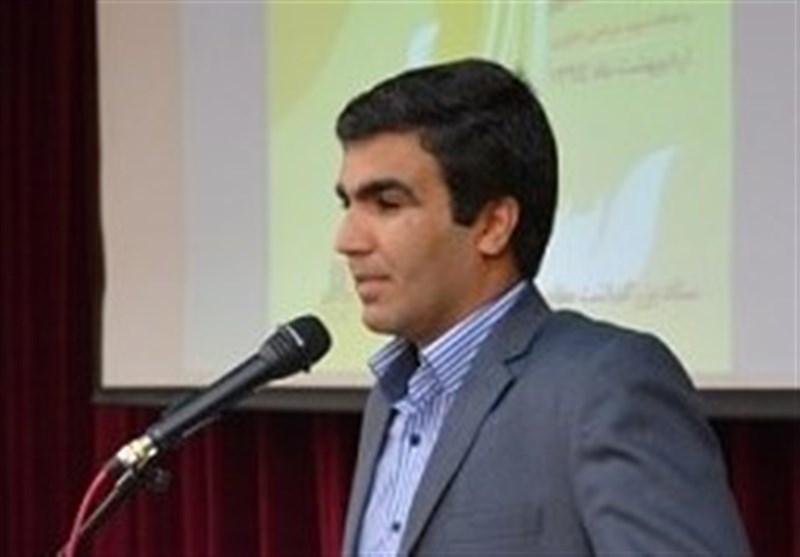 طرح جامع شهر خارگ در استان بوشهر تصویب شد
