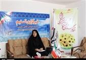 کتابخانه سیار روستایی در قروه افتتاح میشود