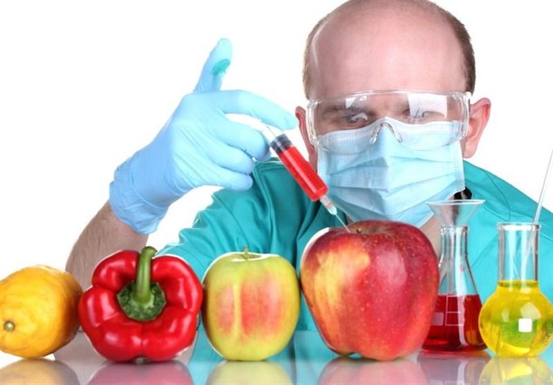 مسئله تراریختگی محصولات باید در مجامع تخصصی بررسی شود