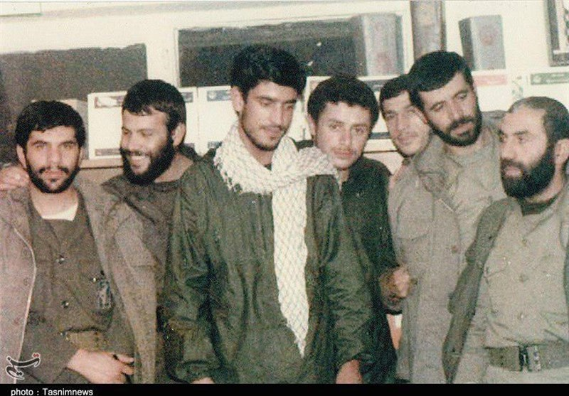 1396071616441772712175644 - سبزپوشان حسینی