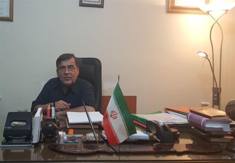 روایت دادستانکل وقت خوزستان از اعدام افسران ارتش در ابتدای انقلاب