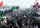 شهردار اندیمشک: روزانه 6 هزار زائر اربعین در موکب شهرداری اندیمشک پذیرایی میشوند