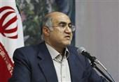 کرمان| ناهماهنگی دستگاهها منشاء بسیاری از مشکلات مردم است
