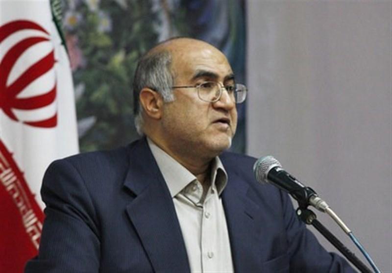 هیچ ارادهای برای حل مشکلات اقتصادی کرمان وجود ندارد