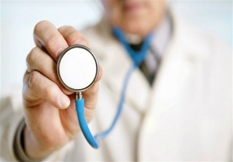 مشکل خاصی در زمینه برخورداری از پزشک متخصص در تویسرکان وجود ندارد