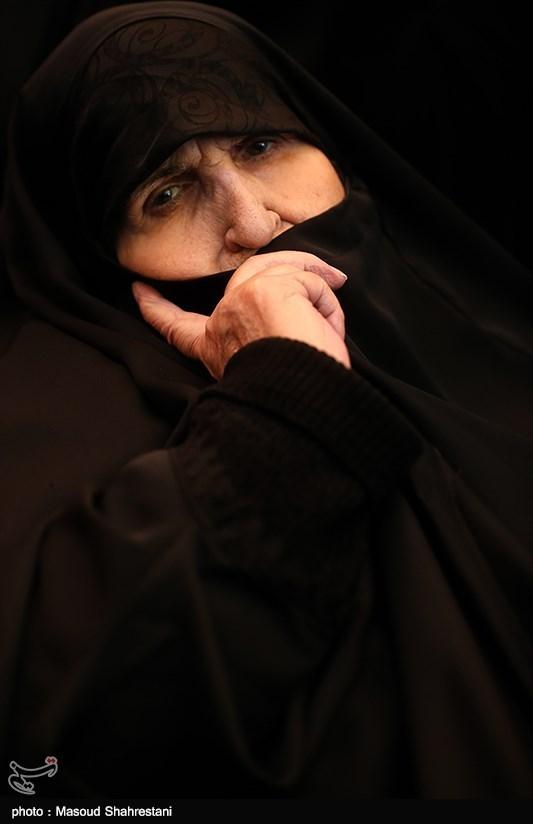 احراز هویت دو شهید گمنام دفاع مقدس
