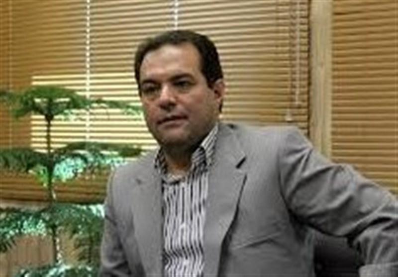 لطفی: شهید همدانی همه عمر خود را وقف دین، نظام و مردم کرد