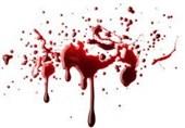 درگیری بر سر انتخاب دهیار در دلفان 15 زخمی برجای گذاشت