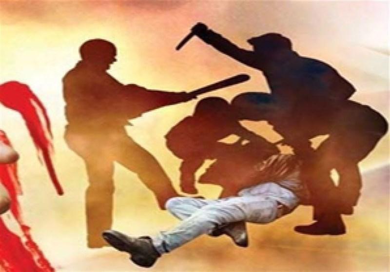 عاملان درگیری دستهجمعی در دلفان دستگیر شدند