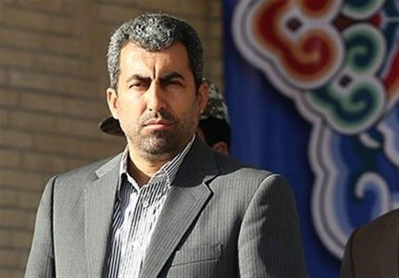 جمهوری اسلامی ایران در برابر هر اقدام احتمالی آمریکا آمادگی دارد