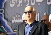 سازمان اموال تملیکی کرمان برنامهای برای کالاهای مکشوفه ندارد