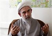 تهران  آیتالله قمی در اسلامشهر: دفاع مقدس یک حادثه تاریخی تمام نشدنی است