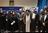 موج پاسخگویی مسئولان آذربایجان غربی به مردم ایجاد شود
