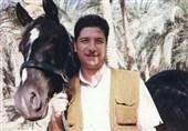جذب گردشگران جهان با زیبایی اسبهای ایرانی