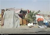 رفع کامل کپرنشینی در جنوب کرمان با ساخت 10 هزار واحد مسکونی